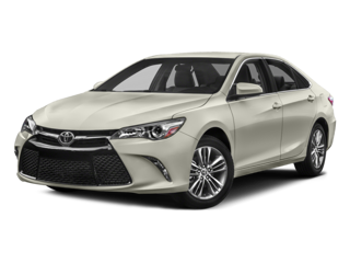 Greenville toyota new used toyota dealership near washington nc camry solutioingenieria Images
