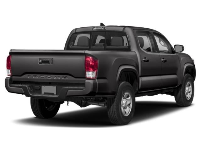 New 2019 Toyota Tacoma 2wd For Sale Greenville Toyota Sku43262