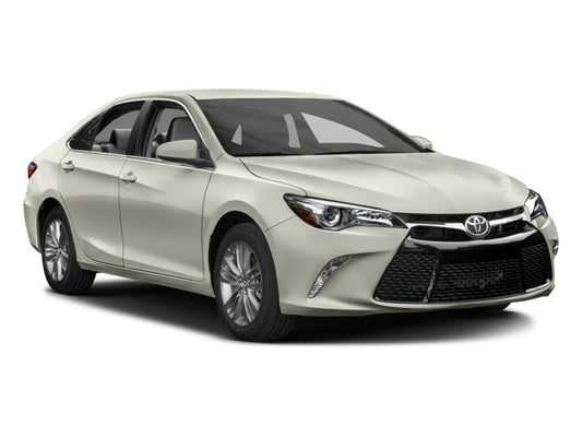 used 2017 toyota camry for sale in greenville | serving wilson