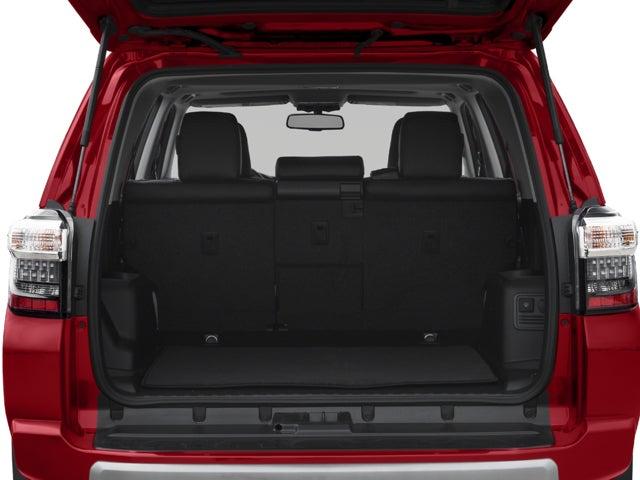 Gettel Chrysler Dodge Jeep Ram Punta Gorda Fl New Autos Post