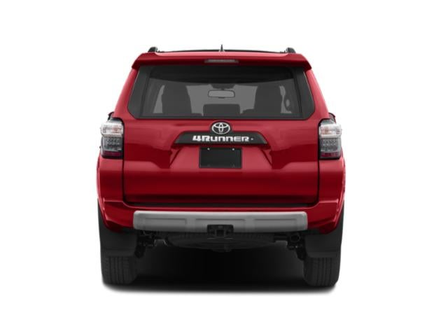 New 2019 Toyota 4runner For Sale Greenville Toyota Sku42869