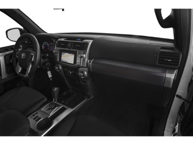 New 2019 Toyota 4runner For Sale Greenville Toyota Sku43135