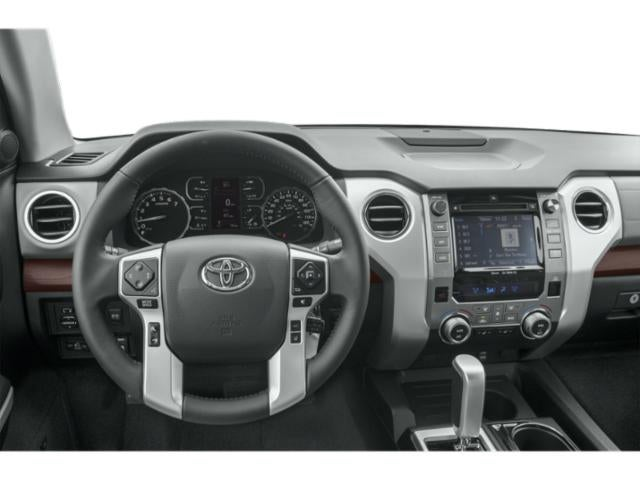 New 2019 Toyota Tundra 4wd For Sale Greenville Toyota Sku43172